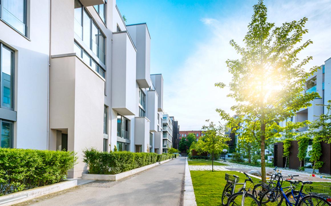 Zoom sur la loi pinel et ses avantages pour investir dans l'immobilier neuf