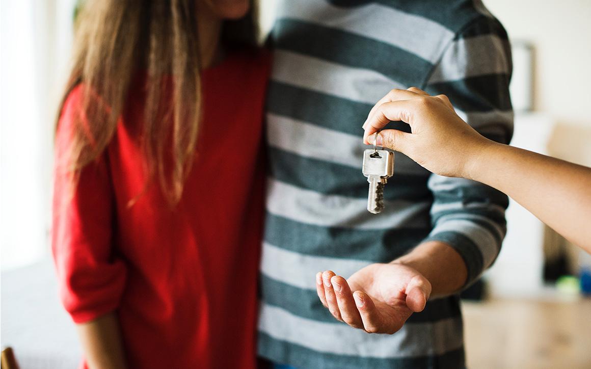 prêt à taux zéro emprunt acquisition immobilier achat