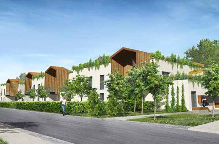appartements neufs immobilier saint médard en jalles