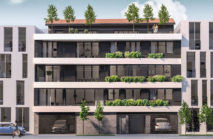 programme immobilier neuf bordeaux maritime chartrons appartement achat immobilier investissement locatif