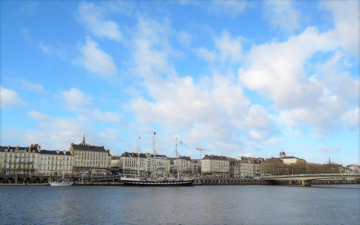 nantes metropole loire environnement choix commune achat immobilier investissement locatif