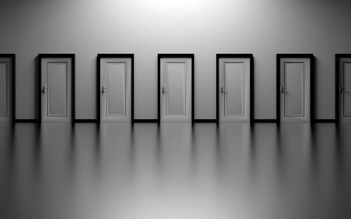 Toutes les questions importantes avant d'acheter un bien immobilier neuf