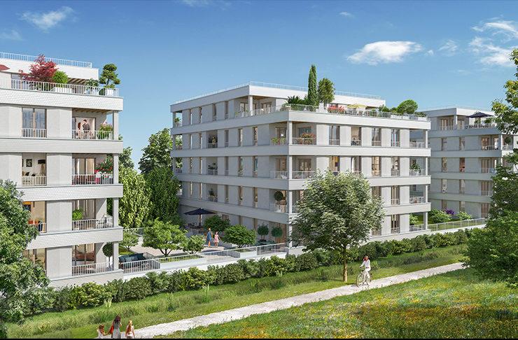 achat appartement bordeaux grand parc recherche logement vente
