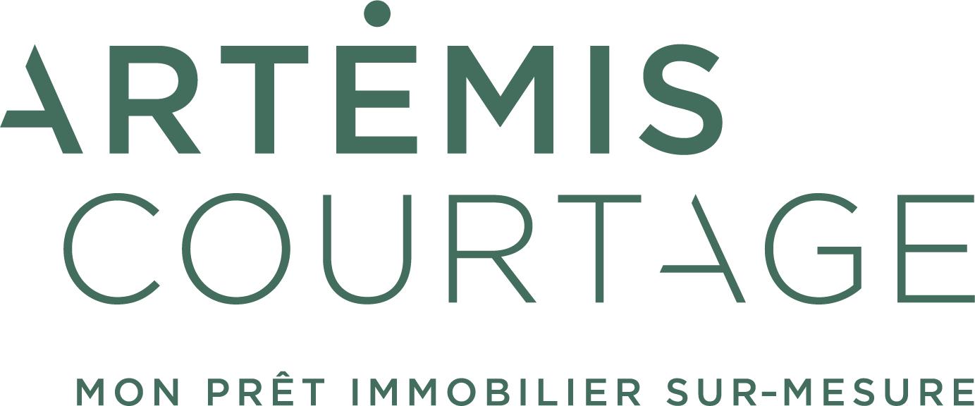 Artemis Courtage + Signature V